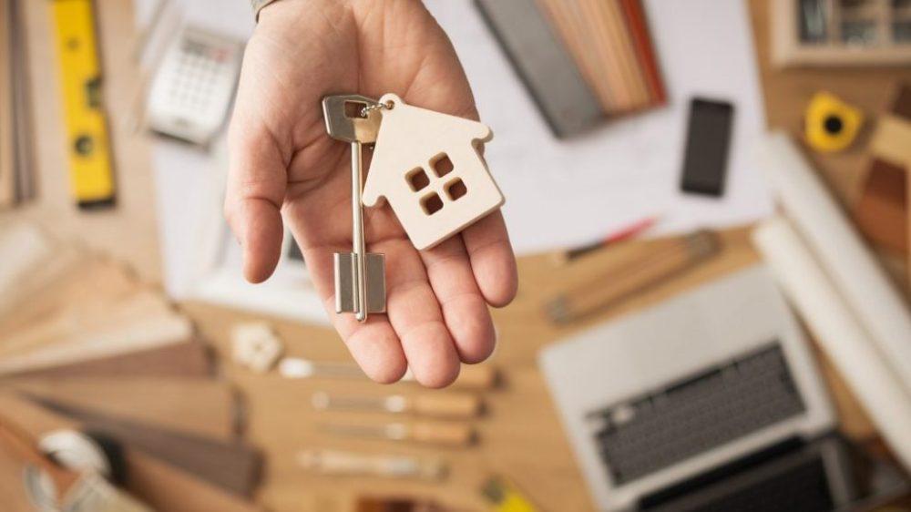 asa-2 Особенности погашения ипотечного кредита
