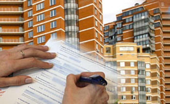 Об этажах при покупке квартиры в новостройке