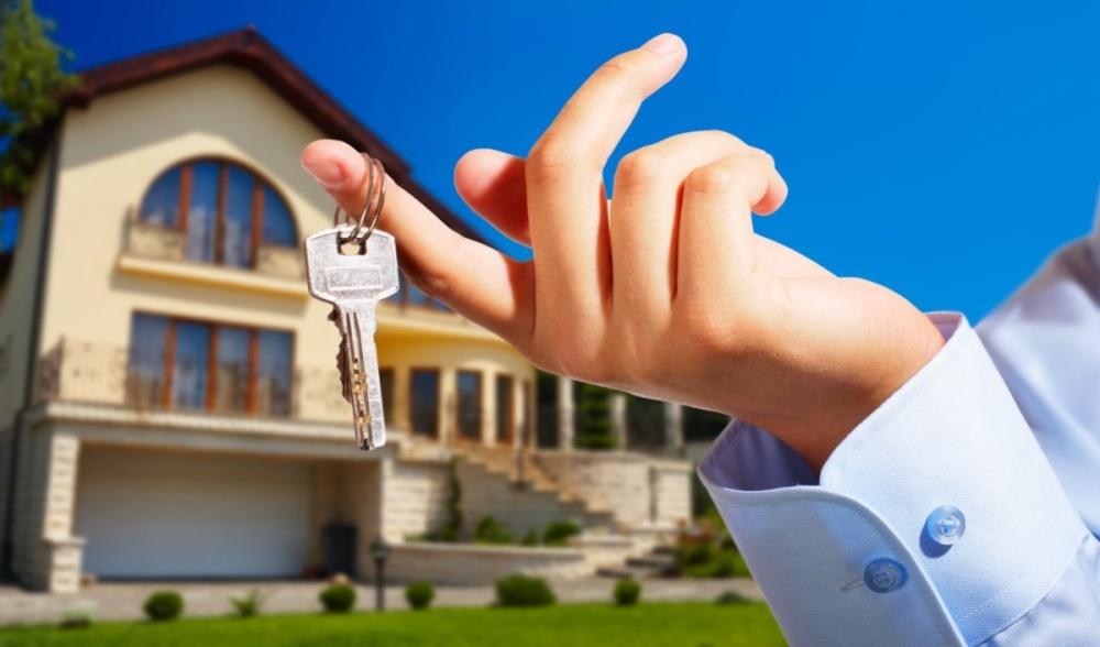 Как быстро и просто сдать квартиру в аренду