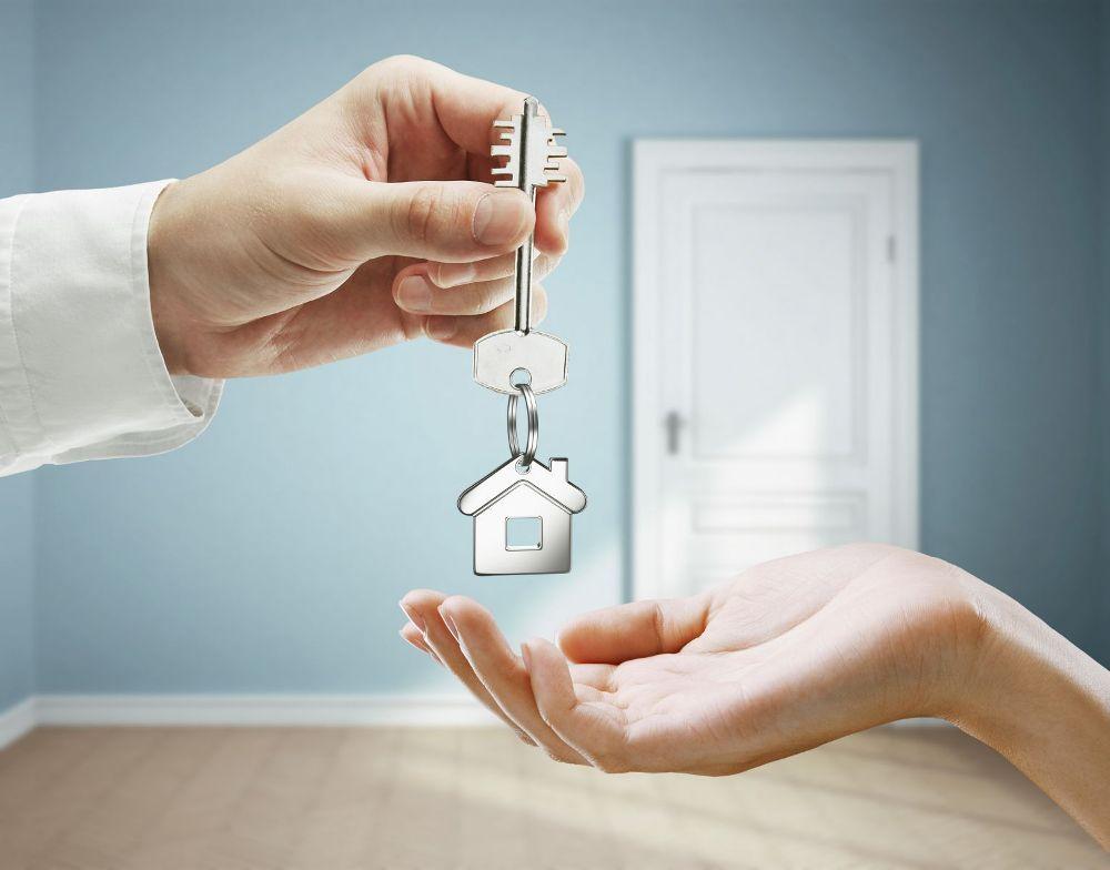 p4-1 Как правильно вести себя с продавцом недвижимости?