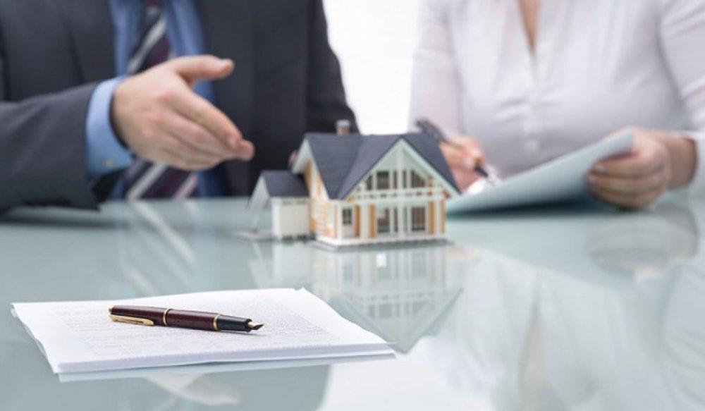 Как правильно вести себя с продавцом недвижимости?