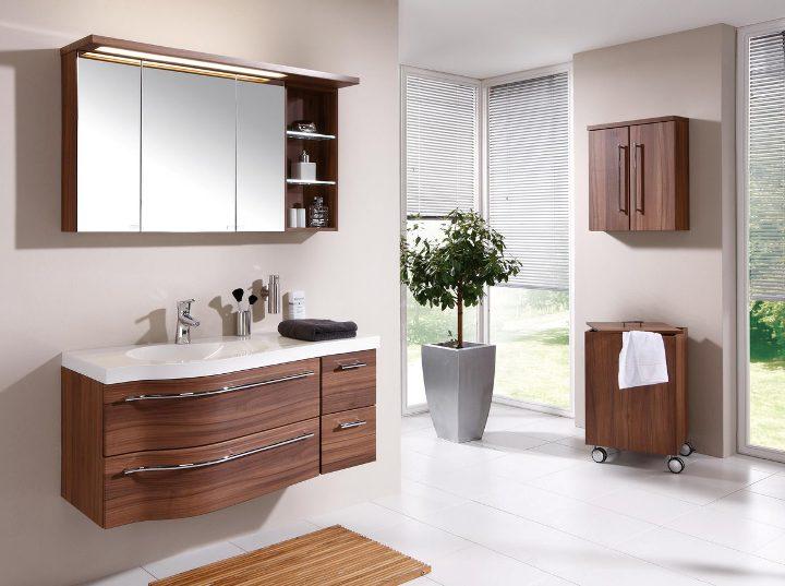 6c12b849a02220b0a0eb125fc1534c56 Выбираем мебель для ванной комнаты