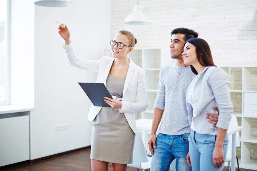 Интересные факты статистики по ипотеке при покупке квартир