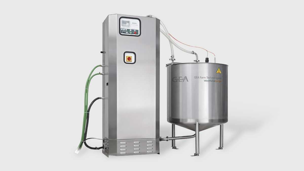 BrOQCSf9EbzppPaS6HlH Оборудование для пастеризации молока и других пищевых продуктов