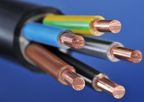 1751257 Оборудование и материалы для кабельной промышленности