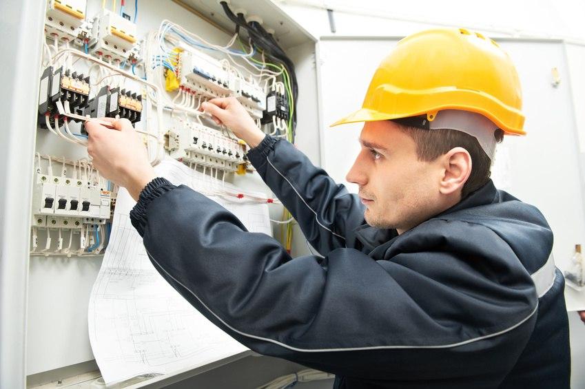 LTiOPLhiYAE Востребованность электриков, электромонтажников