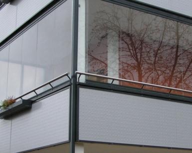 besshovnoe_panoramnoe_osteklenie_balkonov_i_lodzhij Бесшовное панорамное остекление балконов и лоджий