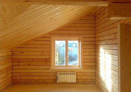 brusovie_doma_elita_derevyannogo_domostroeniya Брусовые дома – элита деревянного домостроения