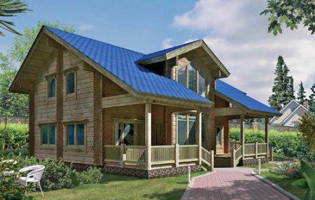 c_chego_nachat_stroitelstvo_doma C чего начать строительство дома