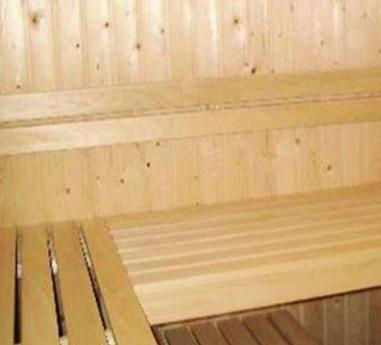 chem_pokrit_vagonku_v_bane Чем покрыть вагонку в бане