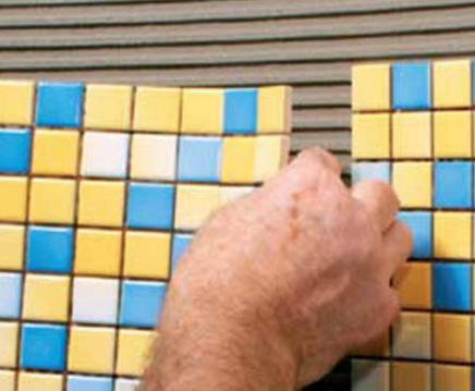 chto_dolzhen_znat_rabotnik_pered_ukladkoj_mozaiki Что должен знать работник перед укладкой мозаики
