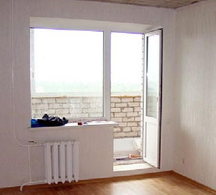 chto_takoe_kosmeticheskij_remont_kvartiri Что такое косметический ремонт квартиры
