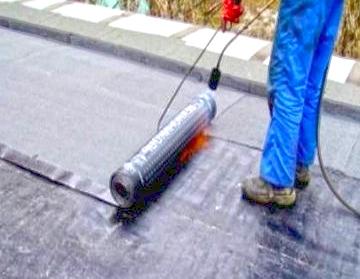 delaem_remont_krishi_sobstvennogo_garazha Делаем ремонт крыши собственного гаража