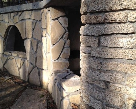 dostoinstva_kamnya_kak_otdelochnogo_materiala Достоинства камня как отделочного материала