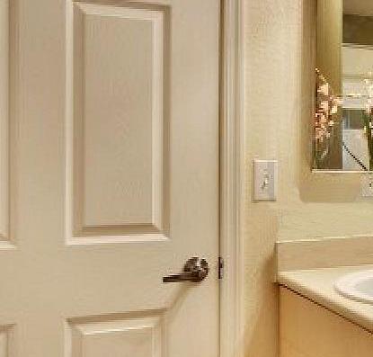 dver_dlya_vannoj_komnati_kak_pravilno_vibrat Дверь для ванной комнаты: как правильно выбрать?