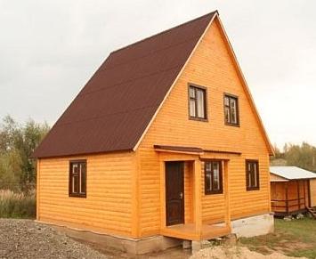 dvuskatnie_krishi_osnovnie_konstruktivnie_osobennosti Двускатные крыши – основные конструктивные особенности
