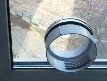 kak_delaetsya_otverstie_v_steklopakete Как делается отверстие в стеклопакете?