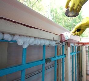 kak_i_chem_obshit_snaruzhi_balkon_svoimi_rukami Как и чем обшить снаружи балкон своими руками?