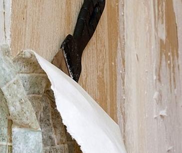 kak_kleit_oboi_-_soveti_matyorih_stroitelej Как клеить обои - советы матёрых строителей