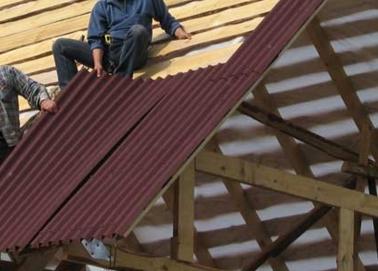 kak_krit_krishu_ondulinom Как крыть крышу ондулином?