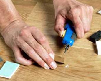 kak_legko_ubrat_carapini_na_laminate Как легко убрать царапины на ламинате?