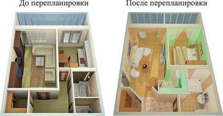kak_ne_narushit_zakon_pri_pereplanirovke_kvartiri Как не нарушить закон при перепланировке квартиры