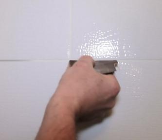kak_otmit_kafel_na_kuhne-_v_vannoj_i_posle_remonta Как отмыть кафель на кухне, в ванной и после ремонта?