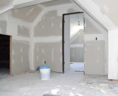 kak_podgotovitsya_k_remontu_kvartiri Как подготовиться к ремонту квартиры