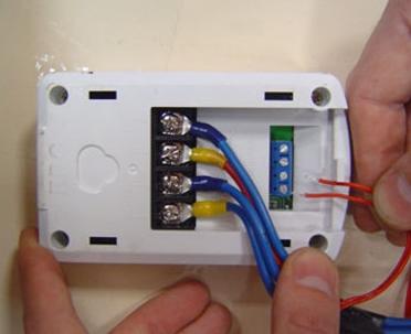 kak_podklyuchit_samostoyatelno_elektricheskij_zvonok Как подключить самостоятельно электрический звонок?