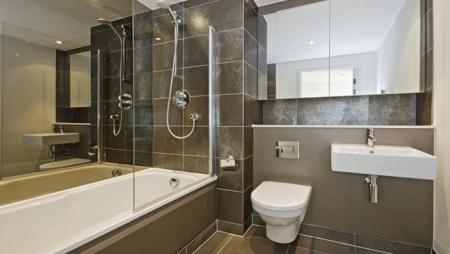 kak_pravilno_i_s_chego_nachat_remontnie_raboti_v_vannoj Как правильно и с чего начать ремонтные работы в ванной