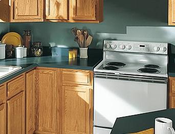 kak_pravilno_obustroit_malenkuyu_kuhnyu Как правильно обустроить маленькую кухню
