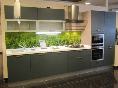 kak_pravilno_organizovat_remont_kuhni Как правильно организовать ремонт кухни