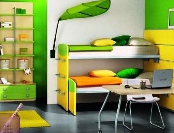 kak_pravilno_vibrat_mebel Как правильно выбрать мебель