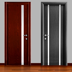kak_pravilno_vibrat_mezhkomnatnuyu_dver Как правильно выбрать межкомнатную дверь?