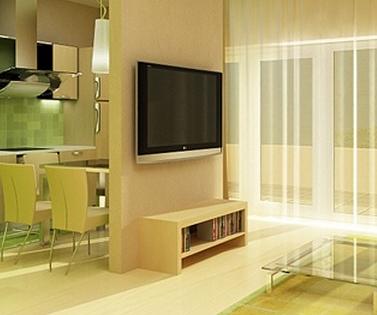 kak_pravilno_vibrat_studiyu_dizajna_intererov Как правильно выбрать студию дизайна интерьеров?