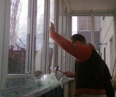 kak_proizvesti_samostoyatelnoe_osteklenie_lodzhii Как произвести самостоятельное остекление лоджии?