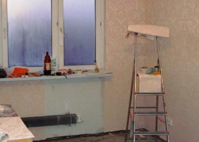 kak_sdelat_ekonomnij_remont_v_kvartire_ili_dome Как сделать экономный ремонт в квартире или доме