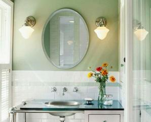 kak_sdelat_vannuyu_komnatu_svetlee Как сделать ванную комнату светлее?
