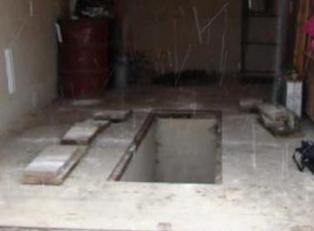 kak_sdelat_yamu_v_garazhe Как сделать яму в гараже