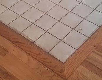kak_soedinit_laminat_i_keramicheskuyu_plitku_ili_kovrolin Как соединить ламинат и керамическую плитку или ковролин