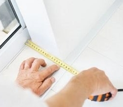 kak_tochno_proizvesti_zamer_okna Как точно произвести замер окна?