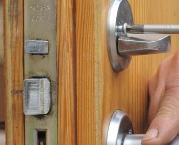 kak_ustanovit_dveri_samostoyatelno Как установить двери самостоятельно