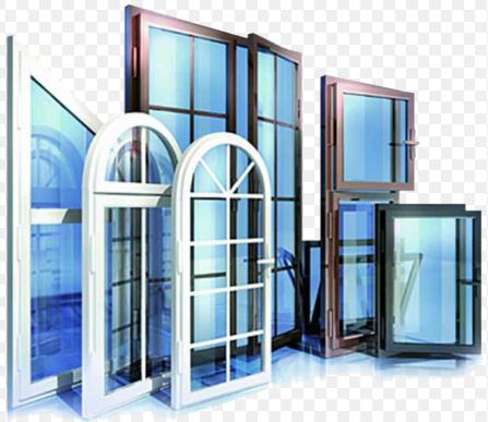 kak_vibirat_okna Как выбирать окна