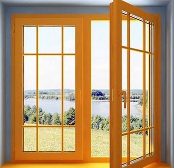 kak_vibrat_deshevie_plastikovie_okna_dlya_dachi Как выбрать дешевые пластиковые окна для дачи