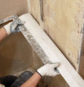 kak_virovnyat_steni_v_kvartire_samostoyatelno Как выровнять стены в квартире самостоятельно