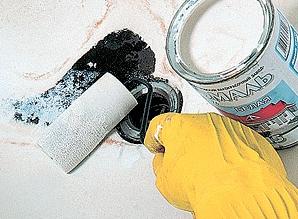 kak_vosstanovit_emal_v_vannoj Как восстановить эмаль в ванной