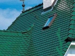 kakie_bivayut_krishi Какие бывают крыши