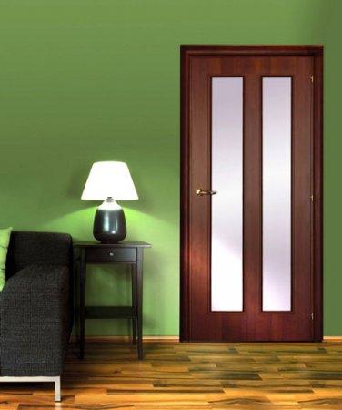 kakie_dveri_vibrat Какие двери выбрать