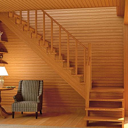 kakoe_derevo_dlya_lestnici_vibrat Какое дерево для лестницы выбрать