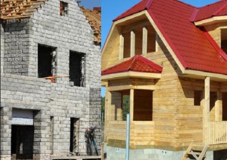 kakoj_material_luchshe_vibrat_pri_stroitelstve_doma Какой материал лучше выбрать при строительстве дома
